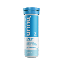 Load image into Gallery viewer, Nuun Sport