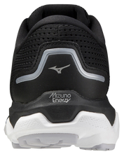 Load image into Gallery viewer, Mens Mizuno Wave Horizon 5