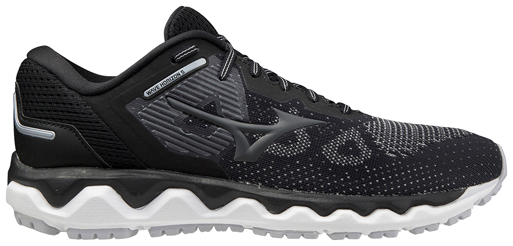 Mens Mizuno Wave Horizon 5