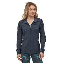 Load image into Gallery viewer, Women's Patagonia Houdini Air Jacket