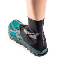 Load image into Gallery viewer, Altra Trail Gaiter