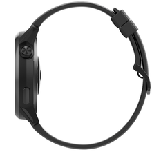 Load image into Gallery viewer, COROS Apex Multisport GPS 46mm
