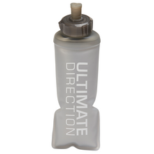 Load image into Gallery viewer, Ultimate Direction Body Bottle II 500