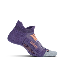 Load image into Gallery viewer, Feetures Elite Light Cushion no-show Tab Sock