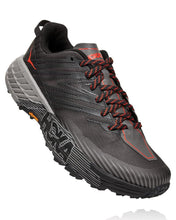 Load image into Gallery viewer, Hoka Speedgoat 4