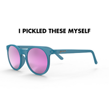 Load image into Gallery viewer, GOODR CG SUNGLASSES