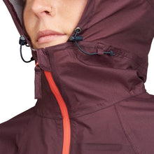 Load image into Gallery viewer, Womens Ultimate Direction Ultra Jacket V2