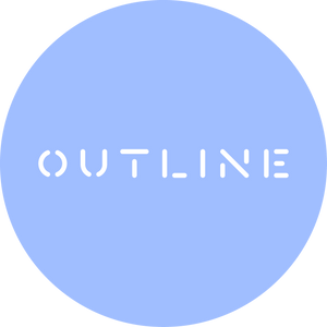 The Outline Group