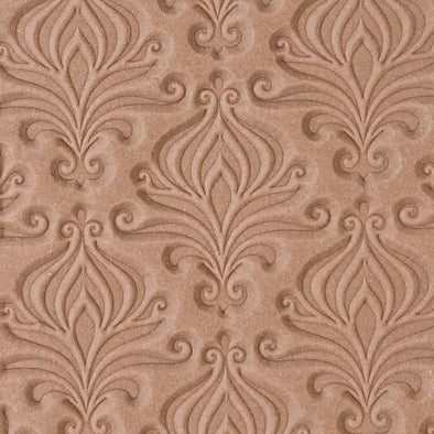 Texture Tile - Blooming Onion