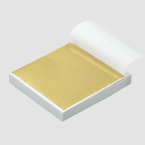 products/gold.jpg