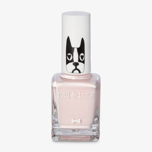 Toulouse (Vegan Nail Polish) - My NailMakeover