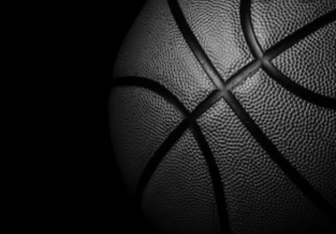 Men's Basketball Small Groups Registration