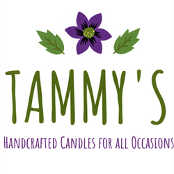 Tammy's Handcrafted Candles for all Occasions, LLC