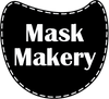 Mask Makery