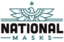 National Masks
