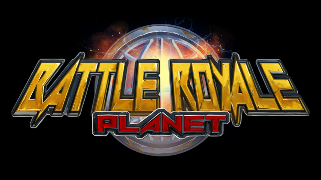 Kickstarter for Battle Royale Planet #1 is Delayed