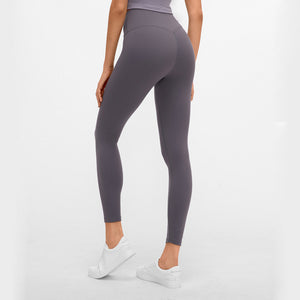 Workout Heat Tights