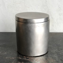 Load image into Gallery viewer, Stainless Steel Gardenia Candle