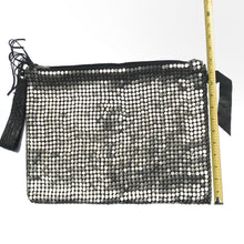 Load image into Gallery viewer, Stud Beaded Bag