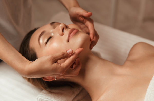 Basic Cleanser Facial