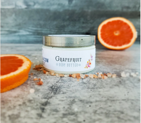 https://theroancow.com/collections/body-butter-1/products/grapefruit-aloe-body-butter