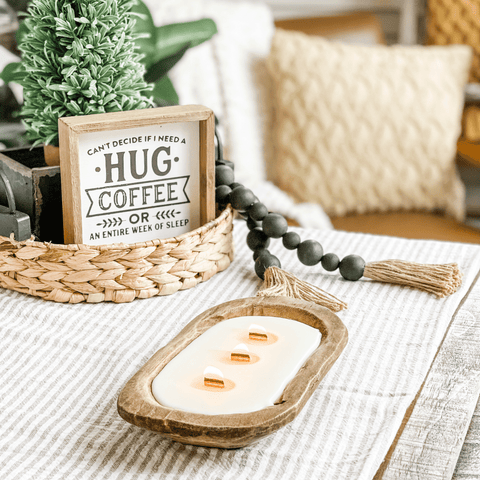 gift ideas for friends that live far away