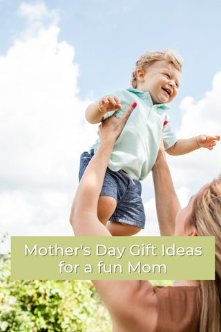 mothers day gift ideas for my wife