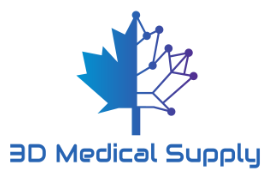 3D Medical Supply