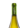 Vin CHARDONNAY, DOC-CMD, 2018, Dealu Mare, Virtuoz, 0.75 l