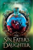 The Sin Eater's Daughter, de Melinda Salisbury
