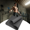 Fitness Mat - Perfect For Jump Rope Workouts