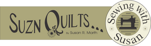 Suzn Quilts