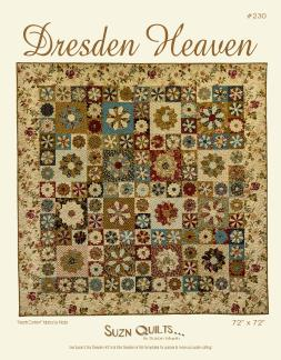 Dresden Heaven (PDF Download)