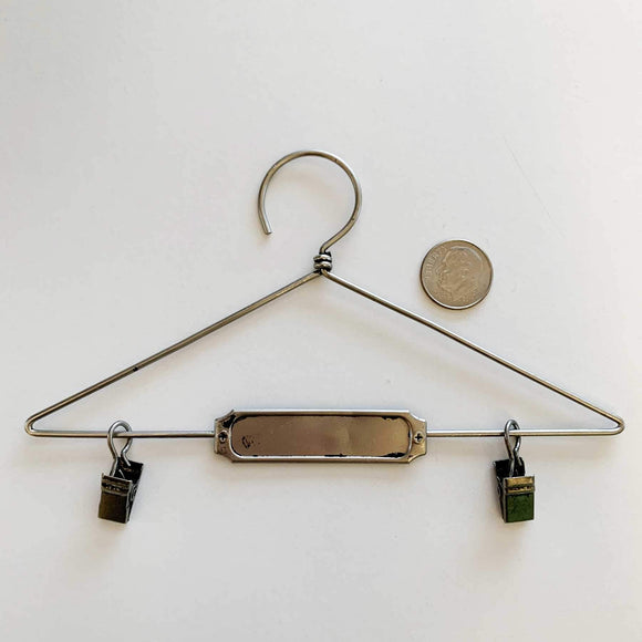 Tiny Hanger 6-Pack