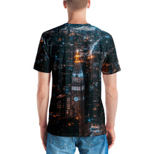 Load image into Gallery viewer, Men's T-shirt - AcornIreland