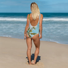 Load image into Gallery viewer, One-Piece Swimsuit - AcornIreland