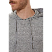 Load image into Gallery viewer, Johnny Curved Hem Pullover - AcornIreland