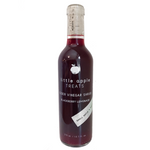Little Apple Treats Shrubs - Blackberry Lemonade