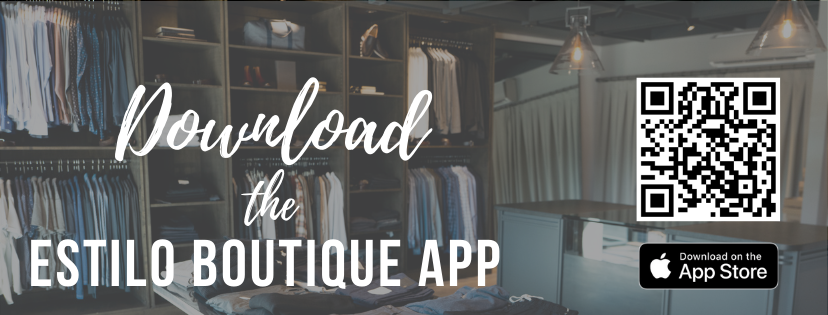 Download the Estilo Boutique app