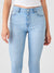 DL1961 Farrow Ankle High Rise Jeans