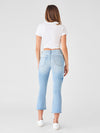 DL1961 Bridget Cropped Jeans