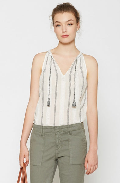 Soft Joie Amalle Top