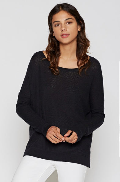 Soft Joie Posette Sweater