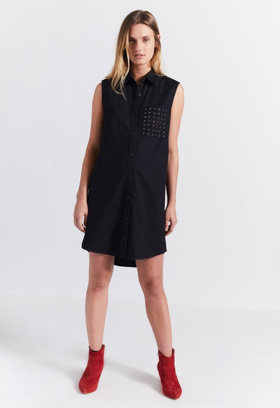 Current/Elliott Willie Dress