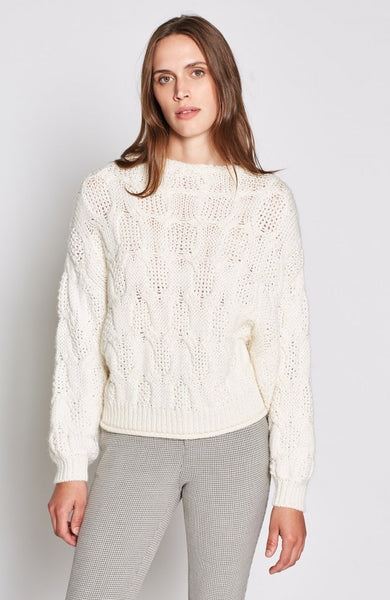 Joie Minava Sweater