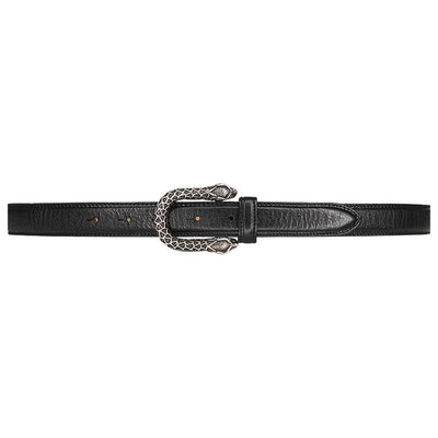 Streets Ahead Snake Belt