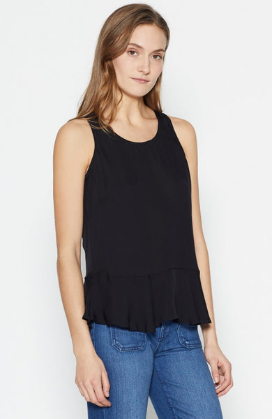 Joie Micha Tank - Estilo Boutique