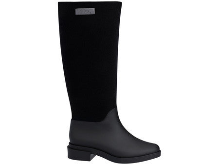 Melissa Long Boot - Estilo Boutique