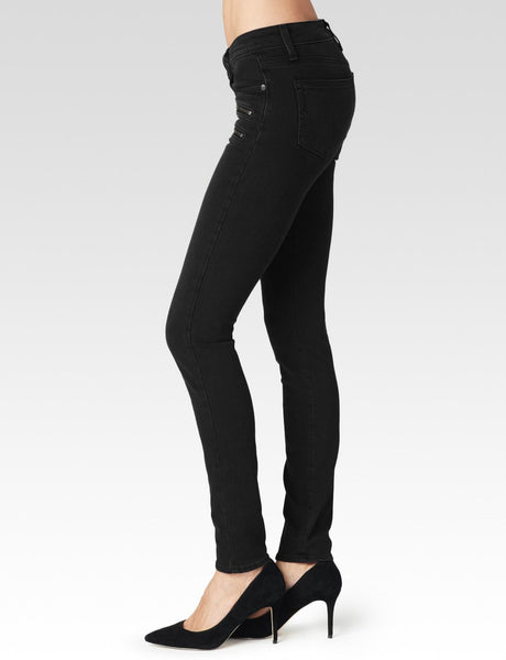 Paige Edgemont Ultra Skinny Denim - Estilo Boutique