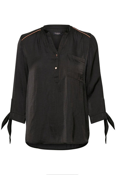 Soaked in Luxury Milena Shirt